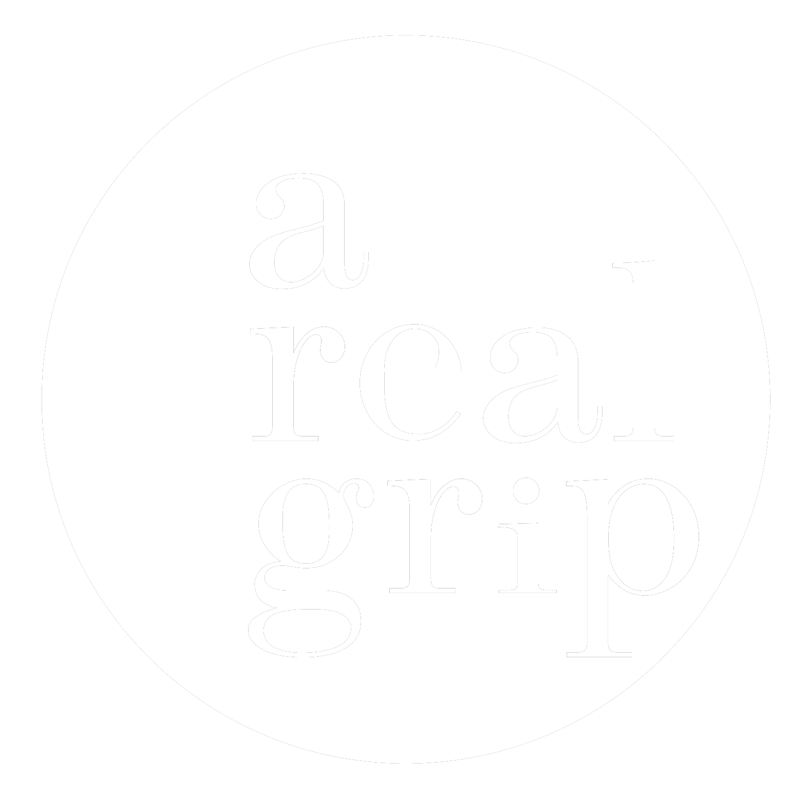 A Real Grip | Seattle Video Production Company