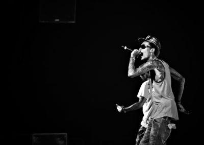 Bumbershoot2011-Wiz_Khalifa2